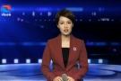 """新利国际体育娱乐-18luck新利手机版下载-新利体育app:党建引领 为疫情防控和复工复业注入""""红色能量"""""""